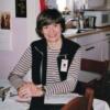 Une infirmière canadienne refuse de coopérer au suicide assisté