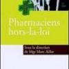 Un pharmacien victime de harcèlement