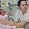 Le malaise du personnel soignant face à l'avortement