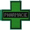 Témoignages caricaturaux au sujet du refus de vente de la pilule du lendemain : Réponses de pharmaciens (1)