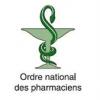 Réaction d'un pharmacien à la consultation sur la clause