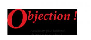 logoObjection